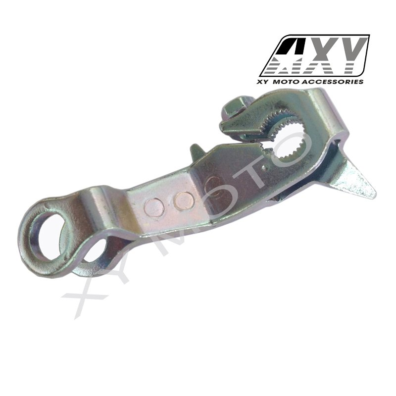 43410-GFM-970 HONDA SPACY110 RR. BRAKE ARM