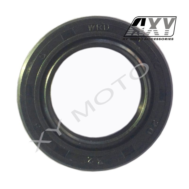 90754-GW3-980 HONDA SPACY110 DUST SEAL 20X32X5