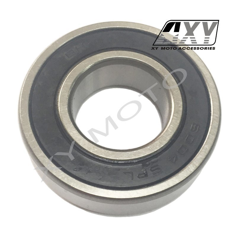 91009-GW3-980 HONDA SPACY110 RADIAL BALL BEARING 6004