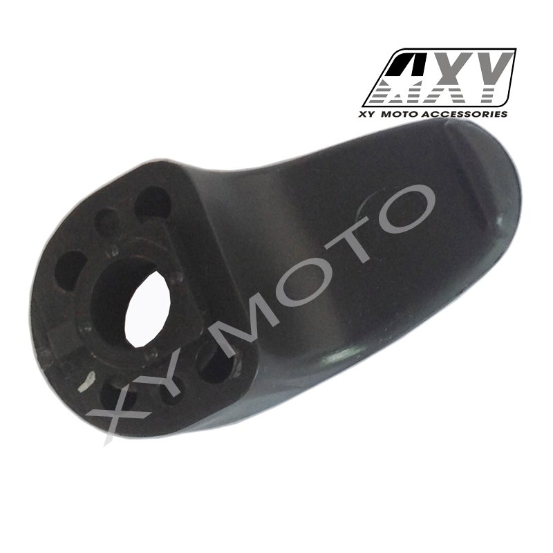 81132-GAH-000ZM HONDA SPACY110 LUGGAGE HOOK