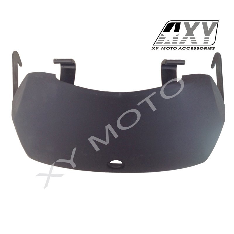 81141-GGC-900ZA HONDA SPACY110 INNER BOX LID