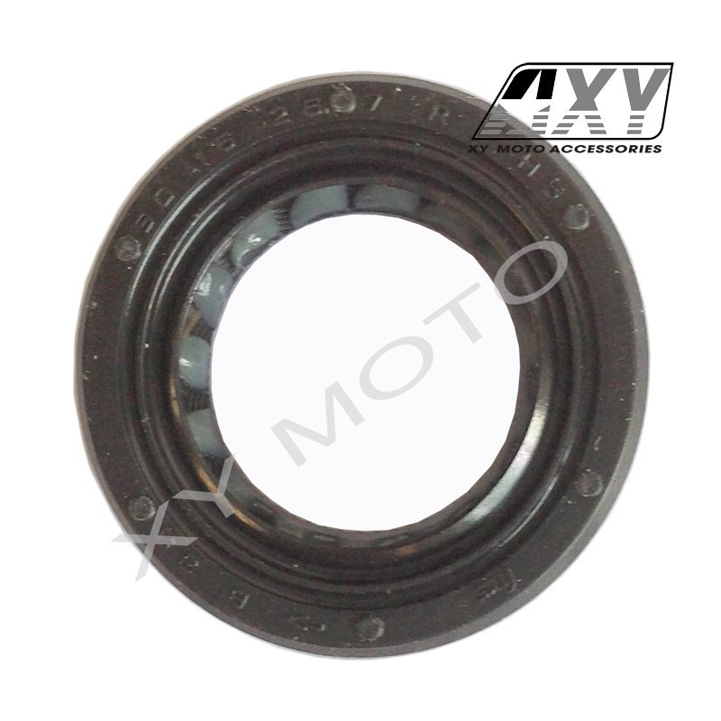 91201-GCC-771-M1 HONDA SPACY110 OIL SEAL 16X26X7