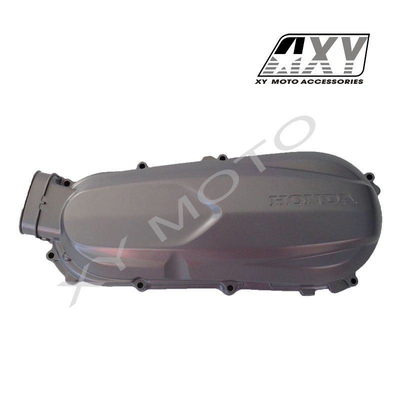 11341-K48-A00  HONDA SPACY ALPHA 110 L. SIDE  COVER