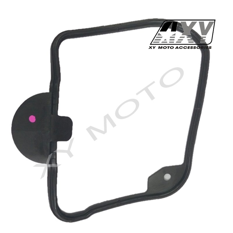 12391-K48-A00 HONDA SPACY ALPHA 110 HEAD COVER GASKET