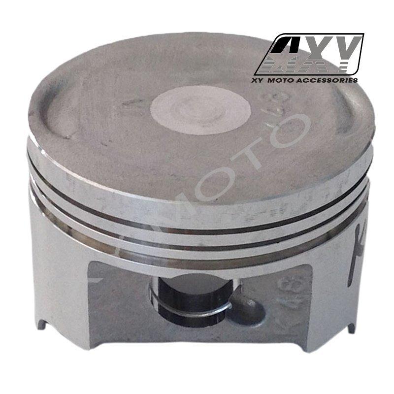 13101-K48-A00 HONDA SPACY ALPHA110 piston kit