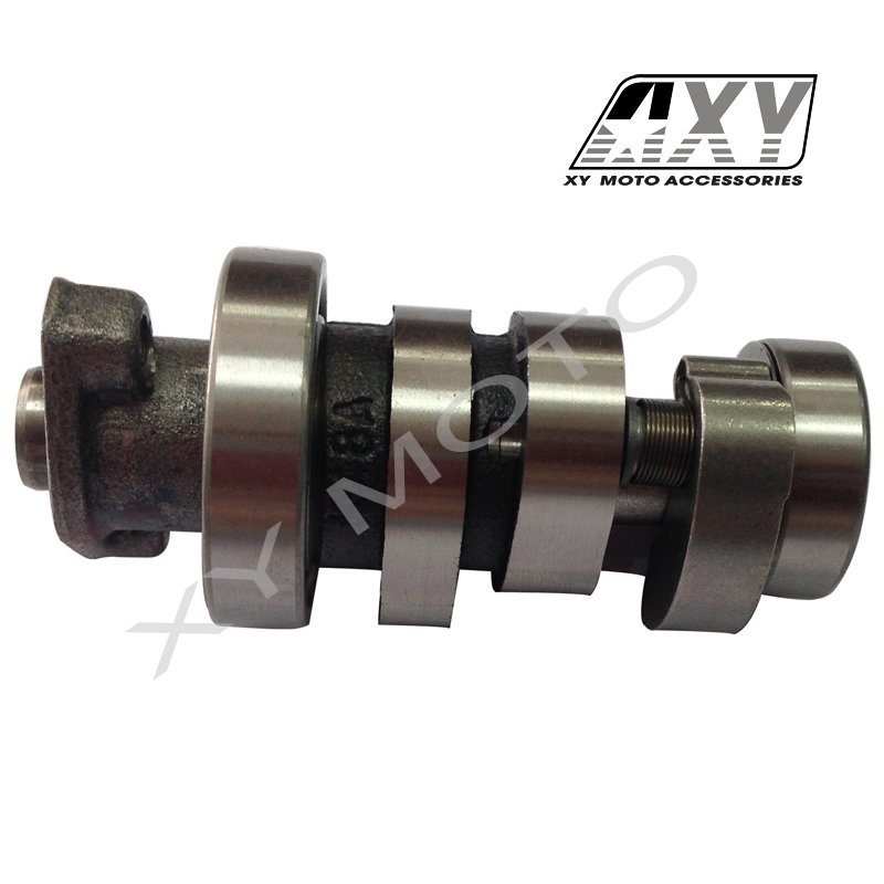 14100-K48-A00 HONDA SPACY ALPHA110 CAMSHAFT COMP