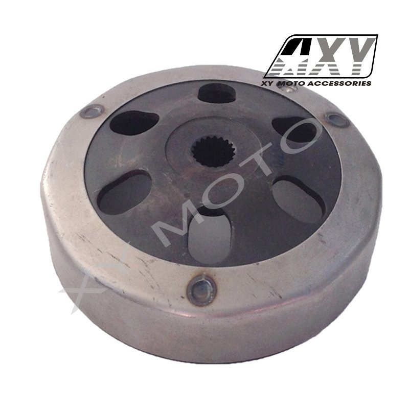22100-K16-900 HONDA SPACY ALPHA110 CLUTCH OUTER COMP