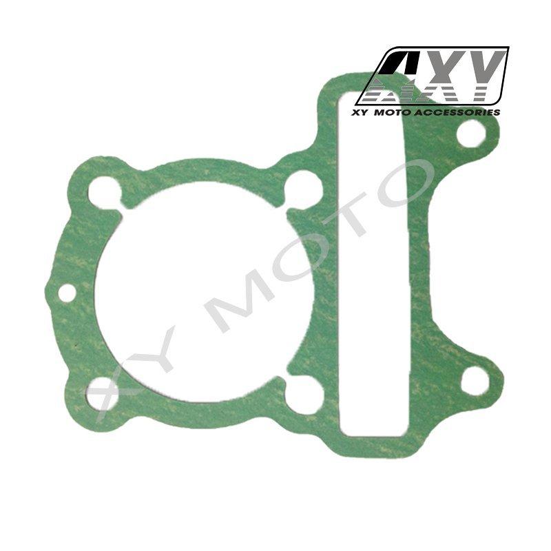 12191-KCW-010 HONDA FIZY125 CYLINDER GASKET