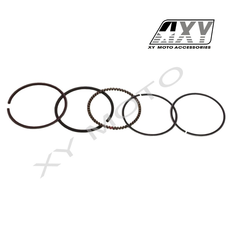 13013-KVJ-D10 HONDA FIIZY125 PISTON RING SET