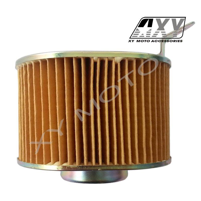 17211-KVJ-G00 HONDA FIZY125 AIR CLEANER ELEMENT COMP