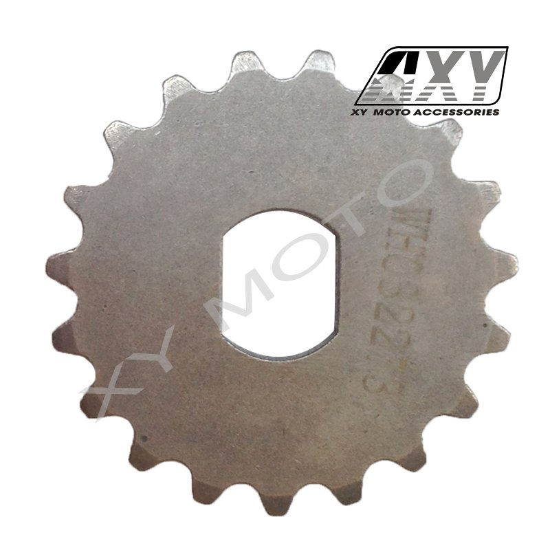 15133-kVJ-910 HONDA FIZY125 OIL PUMP DRIVEN SPROCKET