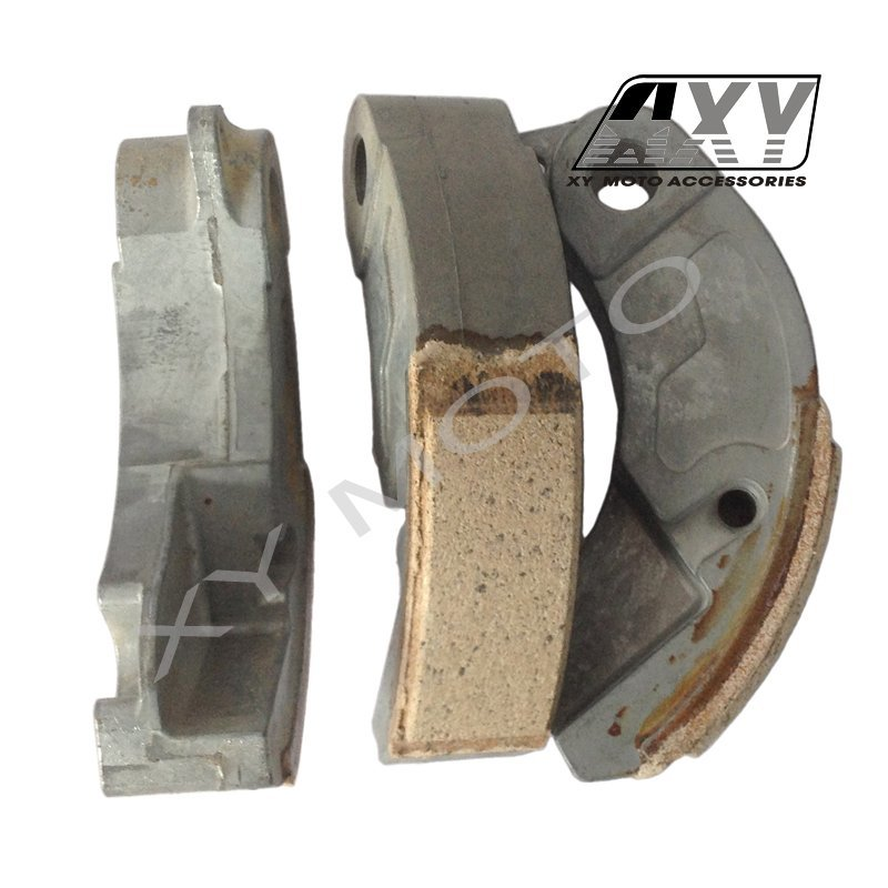 22535-KVB-900 HONDA FIZY125 CLUTCH WEIGHT SET