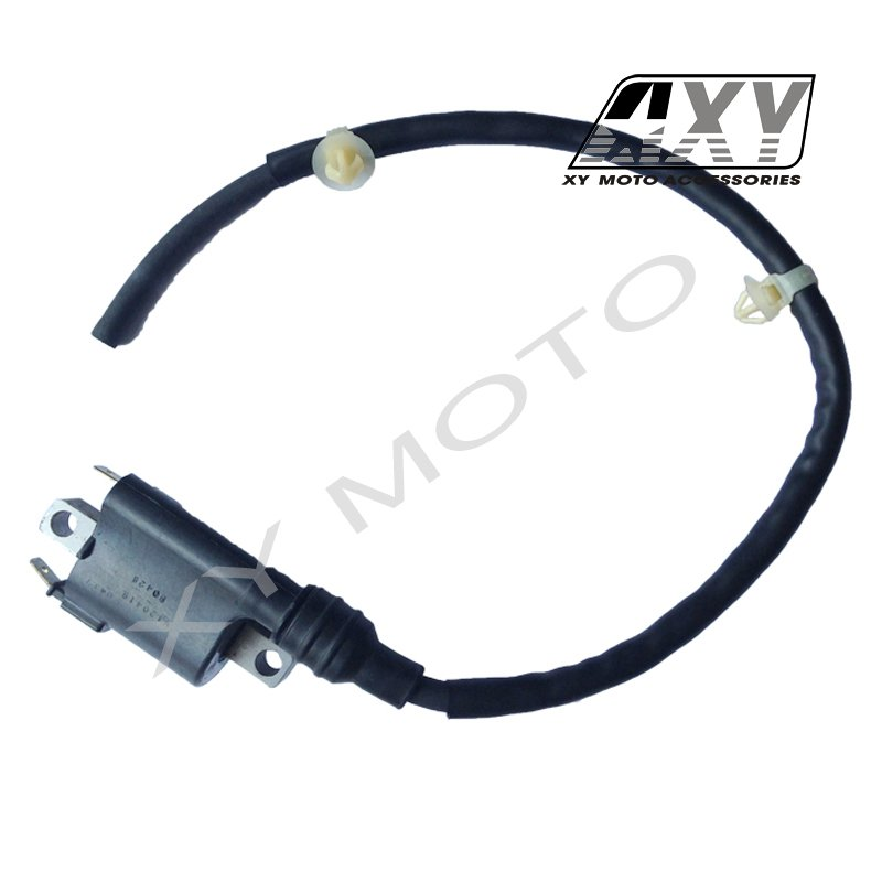 30510-KVJ-840 HONDA FIZY125 IGNITION COIL COMP