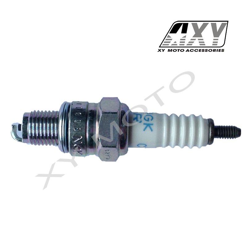 31917-GCC-000 HONDA FIZY125 SPARK PLUG