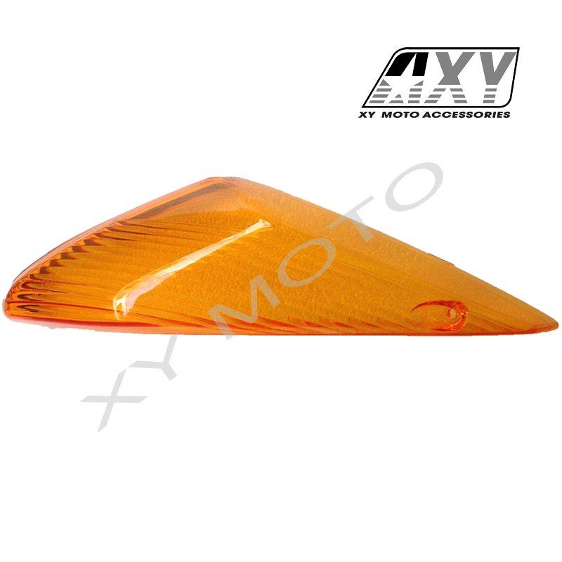 33720-KYS-841-M1 HONDA FIZY125 R WINKER LENS COMP