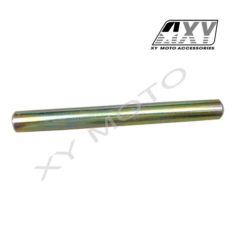 50509-KVJ-910 HONDA FIZY125 MAIN STAND COLLAR