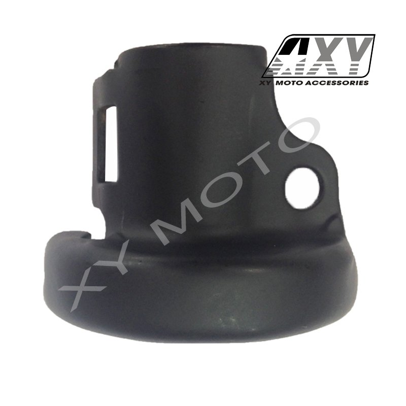 53167-GCC-010 HONDA FIZY125 UPPER THROTTLE HOUSING