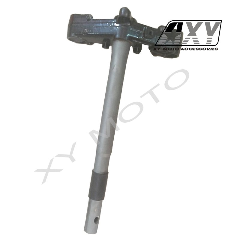 53219-KVJ-870 HONDA FIZY125 STEERING STEM SUB ASSY