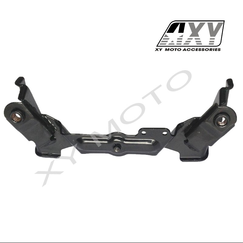 81202-KYS-940 HONDA FIZY125 CARRIER BRACKET