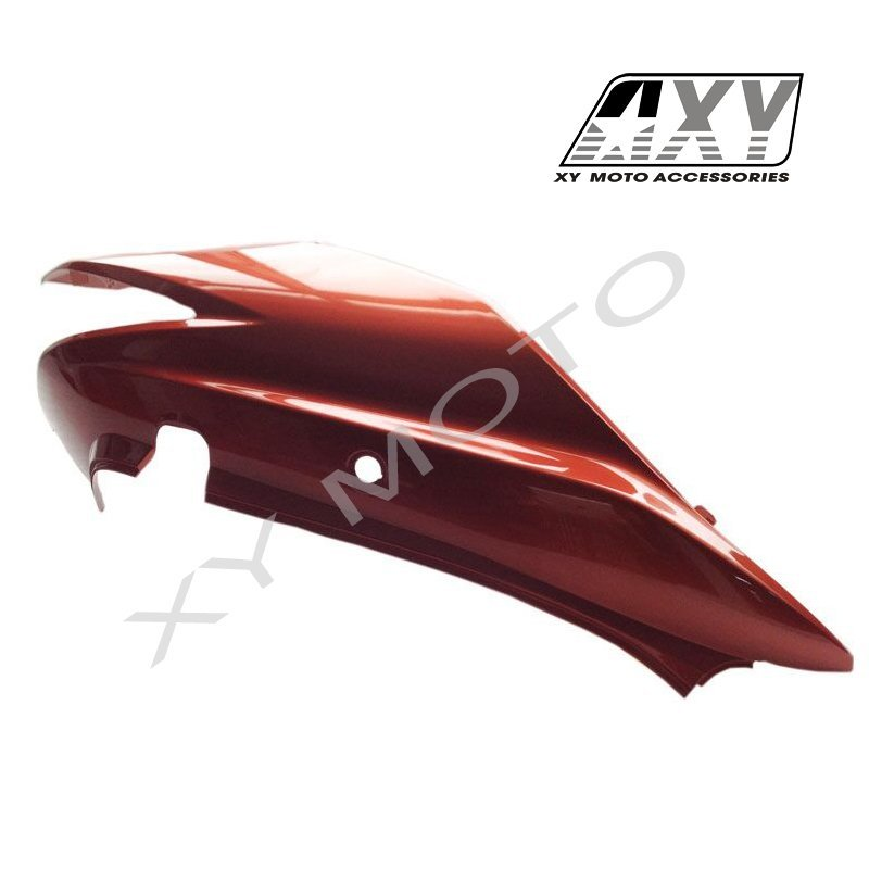 83450-KYS-840ZF HONDA FIZY125 R BODY COVER SET