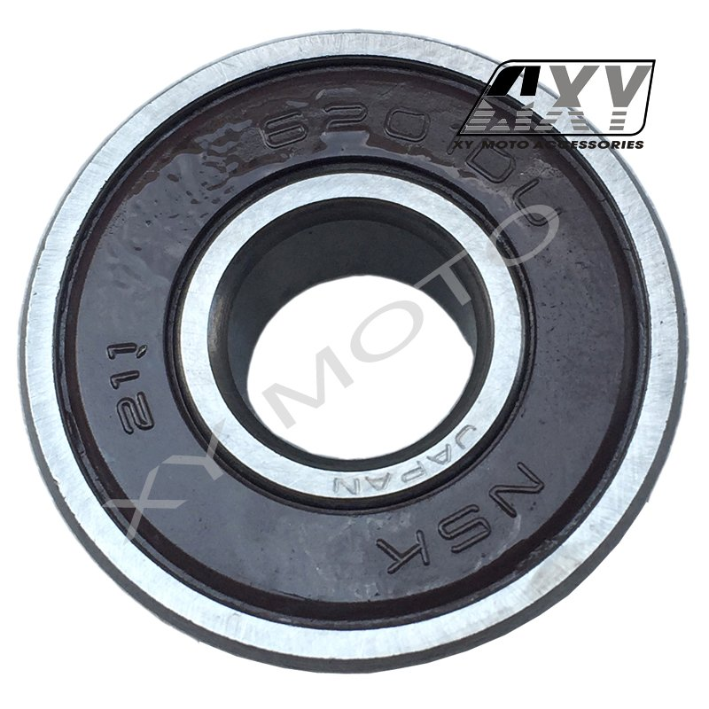 96100-62010-00 RADIAL HONDA FIZY125 BEARING BALL