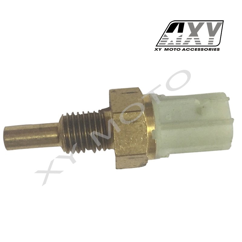 37750-KPH-701-M1 HONDA SPACY ALPHA110 THERMOSTAT OIL SENSOR