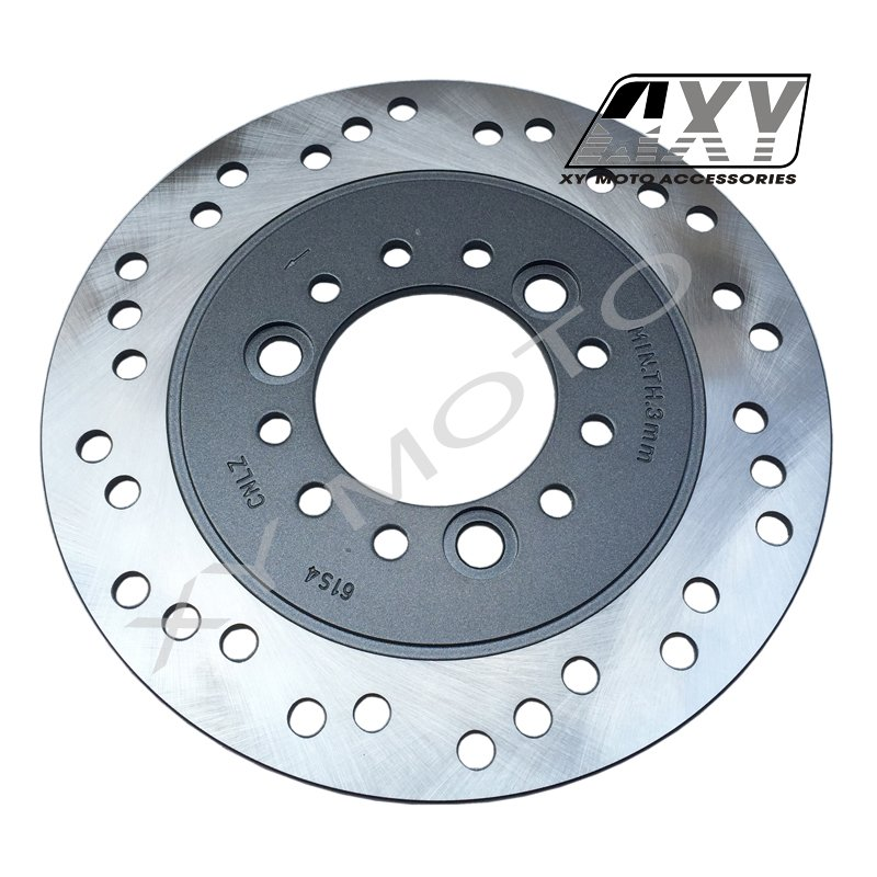 45351-GGC-C91 HONDA SPACY ALPHA110 DISK BRAKE