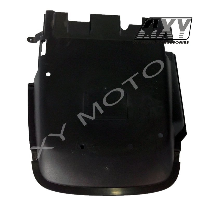50611-K48-A00  HONDA SPACY ALPHA110 UNDER COVER