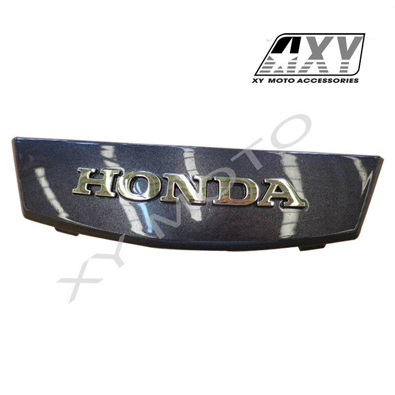 53207-K48-A00ZA HONDA SPACY ALPHA110 HANDLE COVER GARNISH