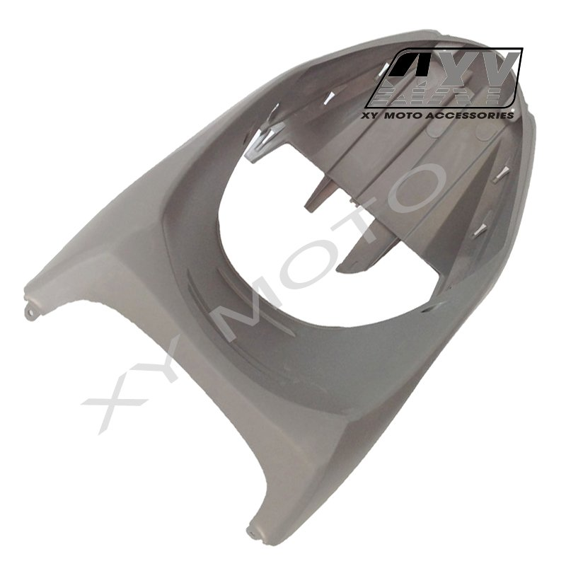 61100-K48-A00ZA HONDA SPACY ALPHA110 FENDER