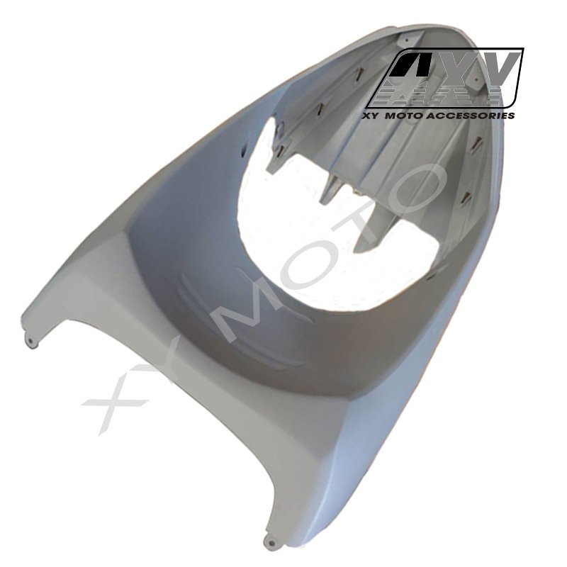 61100-K48-A00ZB HONDA SPACY ALPHA110 FENDER