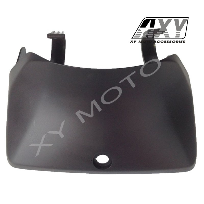 81140-K48-A00ZA HONDA SPACY ALPHA110 INNER BOX LID