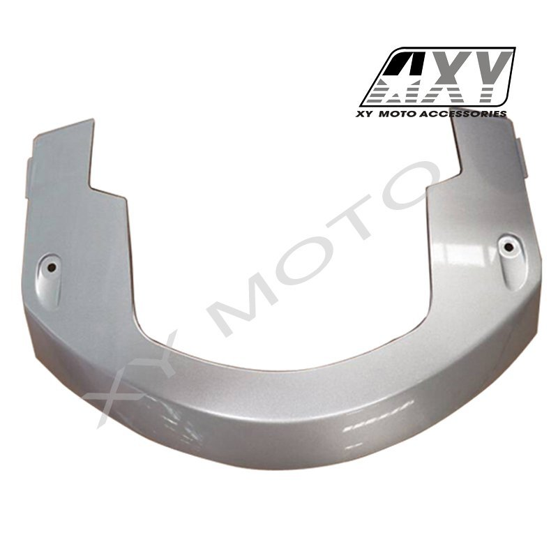 83510-K48-A00ZF HONDA SAPCY ALPHA110 COMBINATION COVER