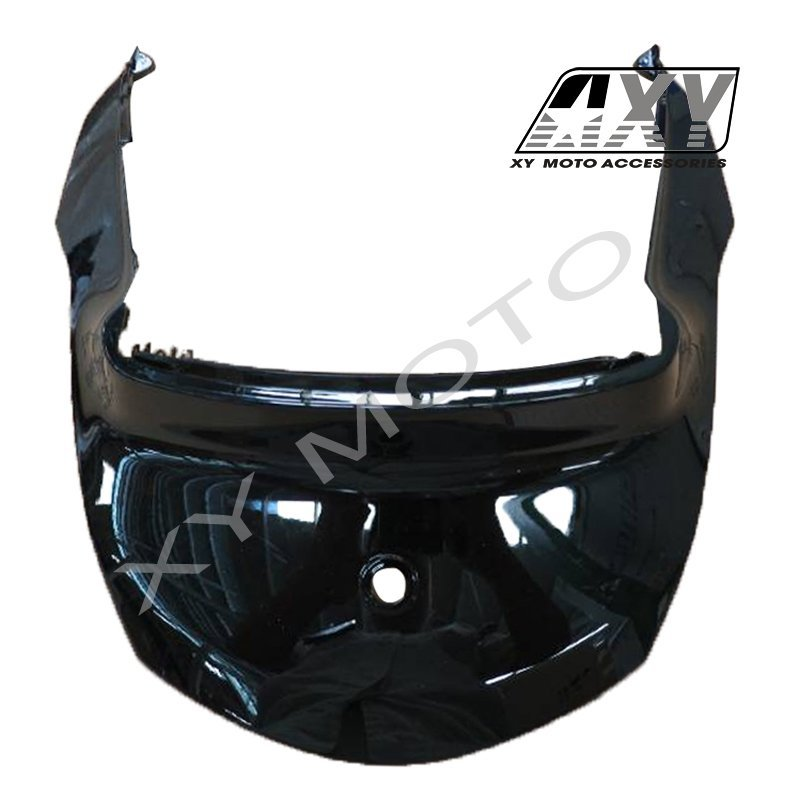 83750-K48-A00ZD HONDA SAPCY ALPHA110  CENTER COVER