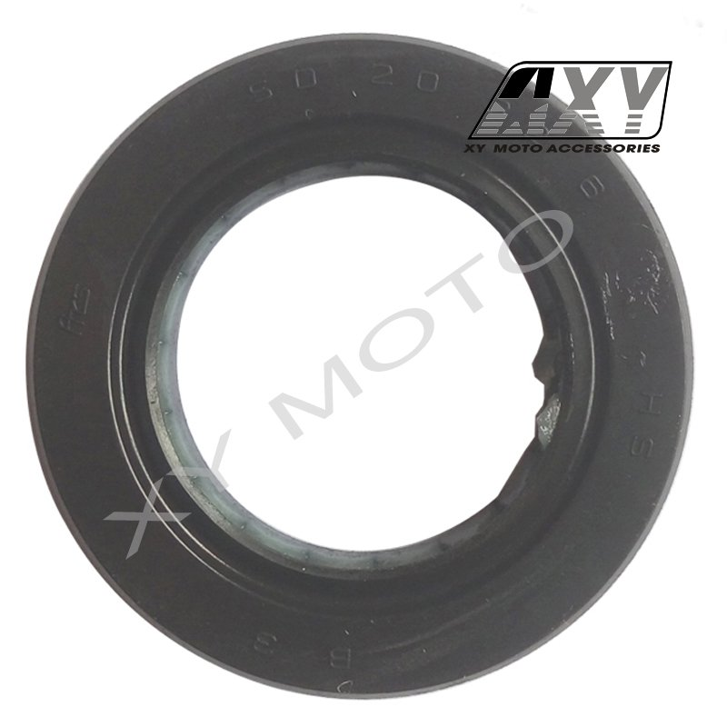 91203-K35-J01 HONDA SAPCY ALPHA110 OIL SEAL