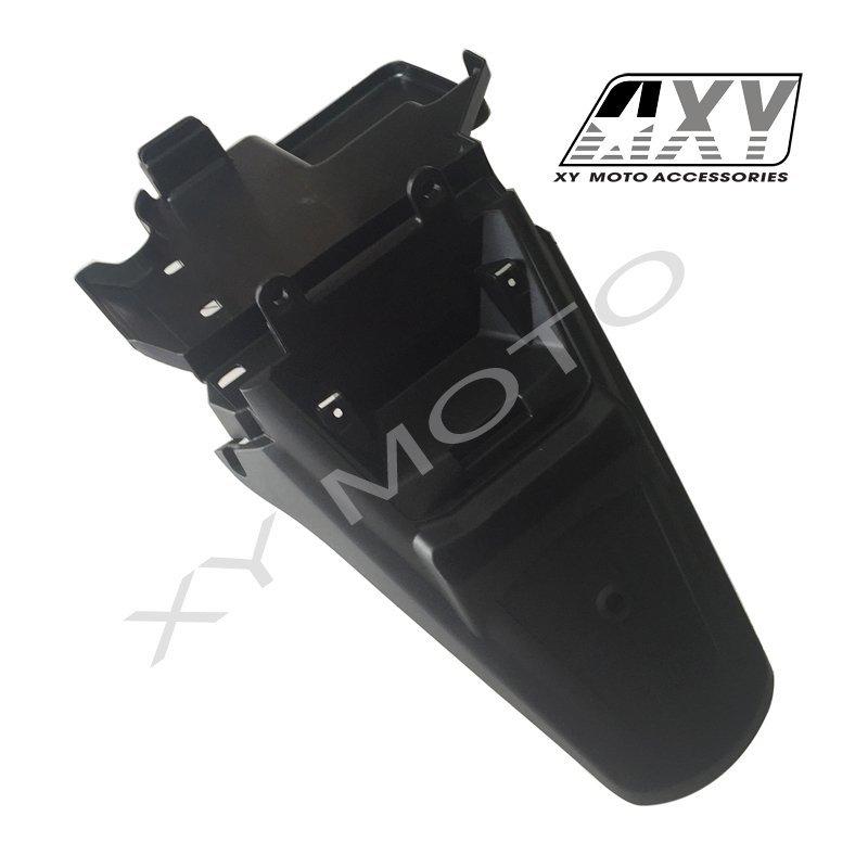 80105-GGC-701 REAR FENDER  FOR HONDA MOTORCYCLE PARTS
